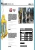 Catálogo MVR