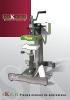 SKE-11 Prensa manual de sobremesa