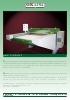 Prensa hidráulica SKE-115/90 DT
