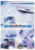 Catálogo general componentes cardan y transmisiones cardan.
