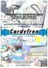 Catálogo de maquinas de taller para construir y reparar transmisiones cardan