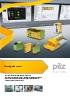 Pilz - Tecnología de Control - v.12.2014