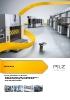 Pilz - Automation - v.05.2015