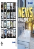 Catálogo de novedades Duravit 2015