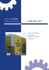 Regulator Cetrisa separación de metales