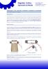 Separador de metales férricos mediante Overband electrómagnético (R-SKM)