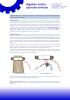 Separador de metales férricos mediante Overband magnético permanentes (R-OMP)