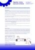 Separador de metales por detección inductiva y soplado (R-SIM)