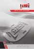 Catálogo Implementos Reciclaje CMB