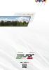 Catálogo Maquinaria Forestal Balfor