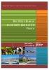 Manual de Instrucciones - Ahuyentador de Murciélagos, Roedores e Insectos (WK0600)