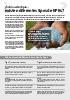 Fertilizantes complejos NPK de Fertiberia