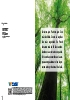 Posch: catálogo general