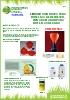 Embudos para botellas (para reciclaje de aceite) modelo TG