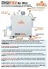 Digifav-B2 Pro_Plastificadora