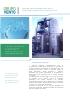 Depuración COV's - Recuperación de disolventes