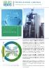 Tecnologías limpias - Ecoinnovación