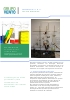 I+D+i Sector Biodiesel