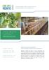 Nueva Tecnología - Subproductos vinícolas