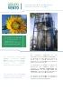 Destilación de Biodiesel - Purificación de Fame