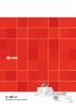 SCM - Fresadoras CNC - Serie PRATIX