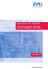 Seguridad de las máquinas. Guía para la interpretación y aplicación de las Normas EN 62061 y EN ISO 13849-1