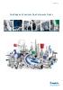 Guía rápida de soluciones para sistemas de fluidos