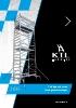 Catálogo Andamios 2015