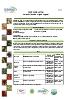 Fercrisa Nitro - Aminoácidos de origen vegetal