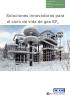 Soluciones innovadoras para el ciclo de vida de gas SF6