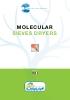 Secador de tamices moleculares New Omap