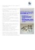 Situación jurídica y legal sobre el bicromatado