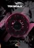 Catálogo Teknoax (ESP)