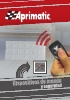 Dispositivos de mando y seguridad