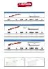 Ficha técnica de Motor tubular Revolux