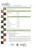 Fercrisa Complet - Fertilizante orgánico líquido de fácil asimilación