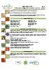 Fercrisa Plus - Estimulante biológico de alto valor nutritivo