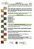 Fercrisa 5-5-5 - Abono orgánico NPK de origen animal y vegetal