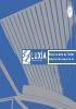 Revestimiento de techos Luxia