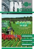 Magazine ISB-Diciembre 2015