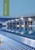OMNIstar, Solución LED potente para iluminar instalaciones deportivas profesionales y recreativas