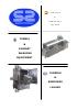Catalogo túneles y armarios de limpieza
