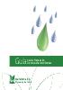 Guía para la preparación de soluciones fertilizantes