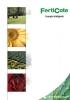 Catalogo informativo FertiCote
