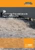Impermeabilización: Estaciones Depuradoras de Aguas Residuales