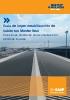 Impermeabilización: Guía de impermeabilización de cubiertas MasterSeal