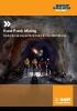 Aditivos: Hard Rock Mining