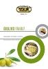 Vareadores de olivos VOLPI