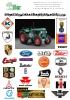 Recambios para tractores antiguos
