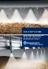PanelSpray System para aplicación de desmoldeantes en Tableros de Madera